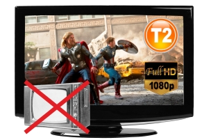 Www efirt2 tv цифровое dvb t2 телевидение hd
